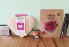 The Vegan Kind Subscription Beauty Box Review + Coupon – Box #20 2019