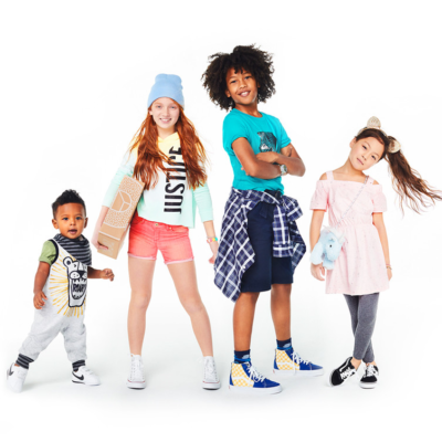 Kidbox Spring 2019 Box Available Now + Coupon!