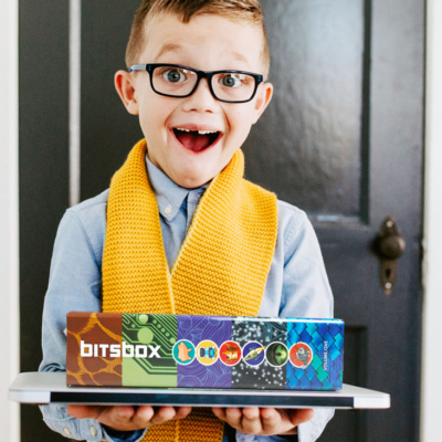 BitsBox Father's Day Coupon: Get $20 Off On 3 Month Subscription!