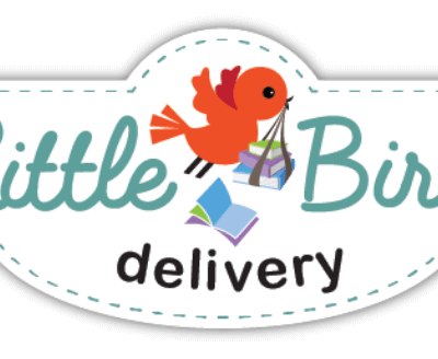 New Subscription Boxes: Little Bird Delivery Available Now + FREE Books Coupon!