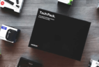 New Subscription Boxes: TechPack by Verizon!