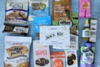 Vegan Cuts Snack Box February 2019 Subscription Box Review