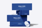 New Subscription Box: Waldo Available Now + Free Trial Coupon!