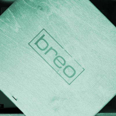 Breo Box Sale: Get $20 Off! EXTENDED!