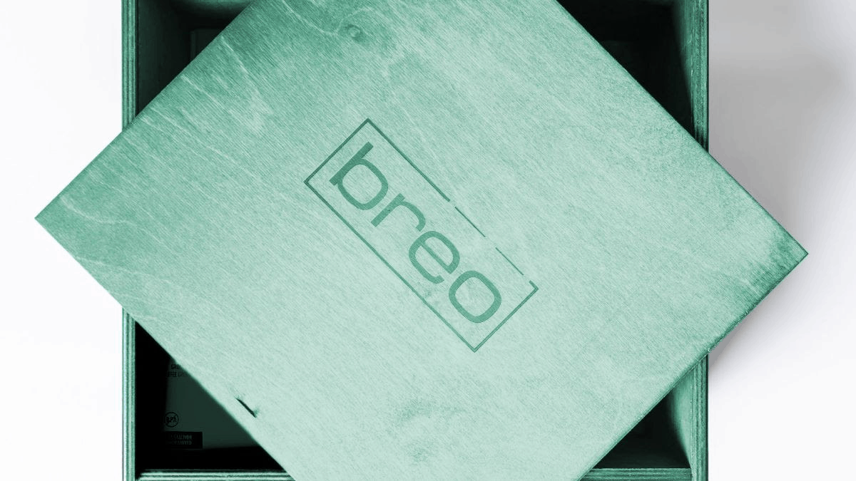 Breo Box Spring 2019 Full Spoilers + Coupon!