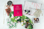 Bombay & Cedar February 2019 Subscription Box Review + Coupon