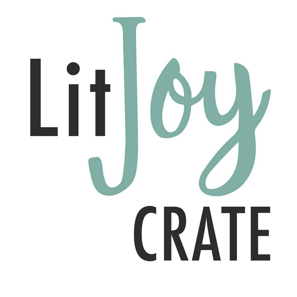 LitJoy Crate Middle Grade Crate Closing + March 2019 Theme Spoilers!