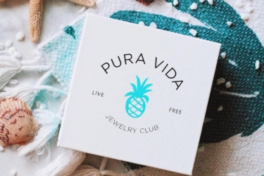 Pura Vida Jewelry Club July 2019 Full Spoilers!