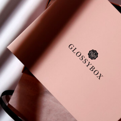 GLOSSYBOX March 2019 Full Spoilers + Coupon!