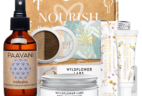 Nourish Beauty Box March 2019 Full Spoilers + Coupon!