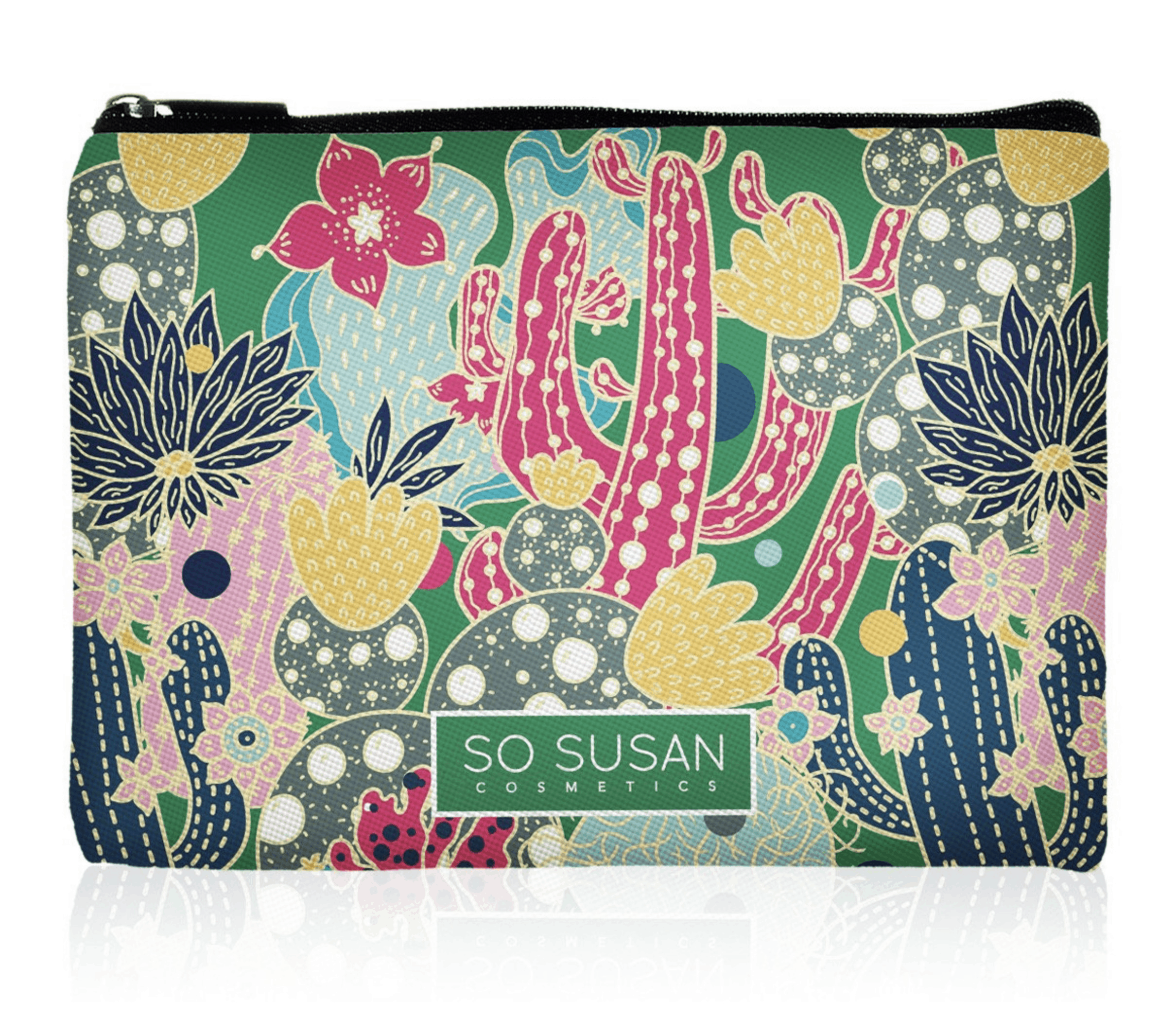 So Susan Color Curate March 2019 Full Spoilers & Coupon!