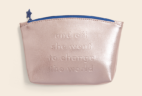 Ipsy March 2019 Glam Bag Full Spoilers + Reveals Available Now!