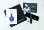 Scentbird for Men February 2019 Subscription Review & Coupon