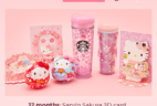 YumeTwins Coupon: Get FREE Sakura Bonus Items!