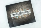 Finders Seekers Subscription Box Review + Coupon – HAWAII December 2018