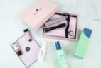 March 2019 GLOSSYBOX Subscription Box Review + Coupon