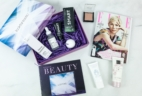 lookfantastic Beauty Box March 2019 Subscription Box Review