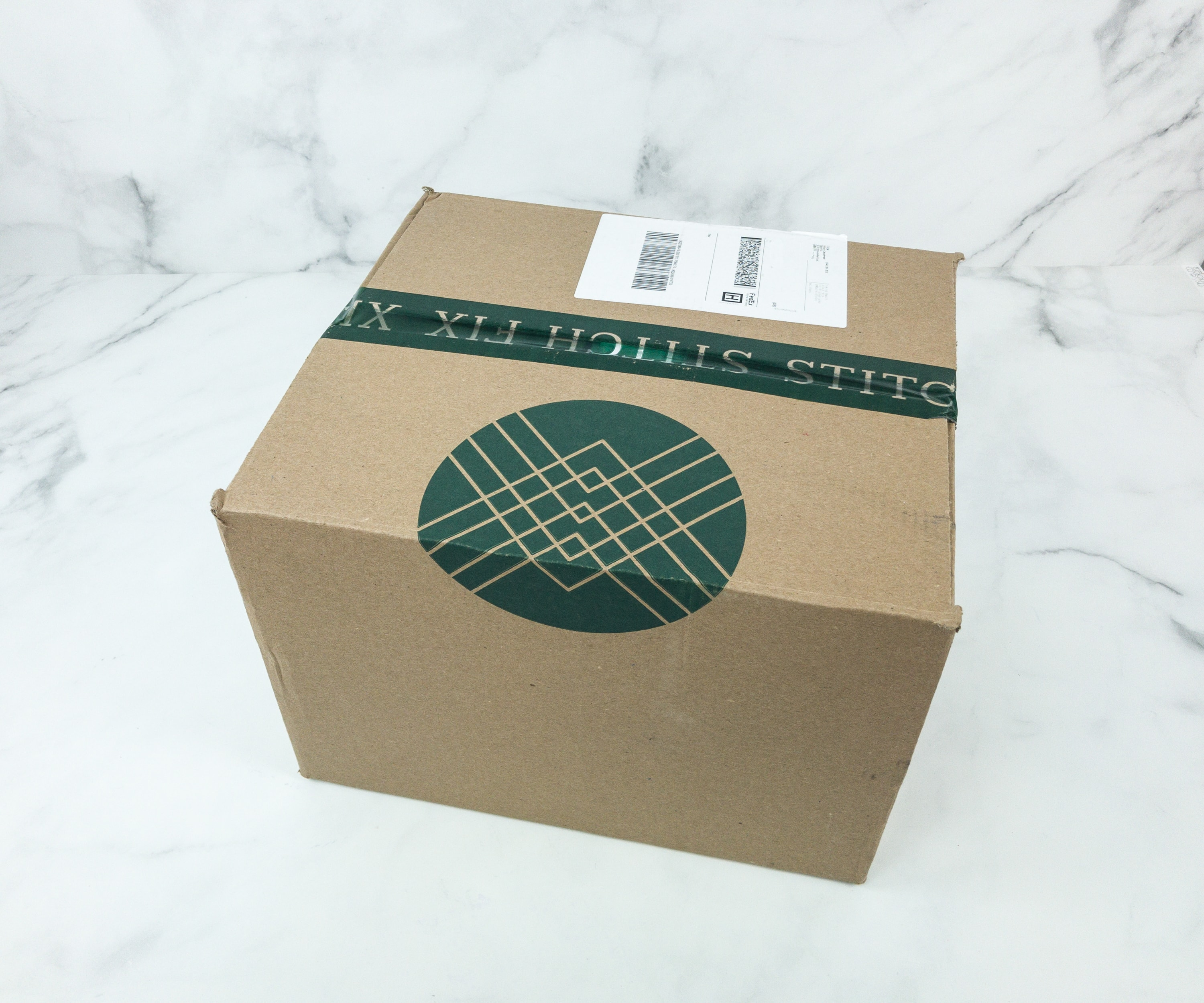 69ef97a1afde Stitch Fix Men is a personal styling service customized to your fit
