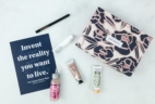 March 2019 Birchbox Subscription Box Review & Coupon