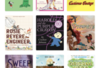 Epic! Kids Books Sale: Get 2 Months FREE!