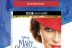 Disney Movie Club April 2019 Selection Time + Coupon!