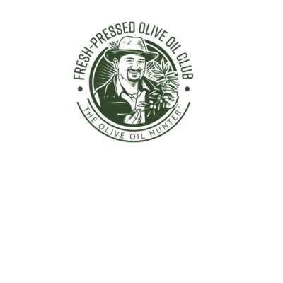 Fresh-Pressed Olive Oil Club Sale: Get FREE Welcome Gift & Just Pay $1 Shipping!