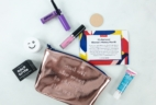 Ipsy March 2019 Review