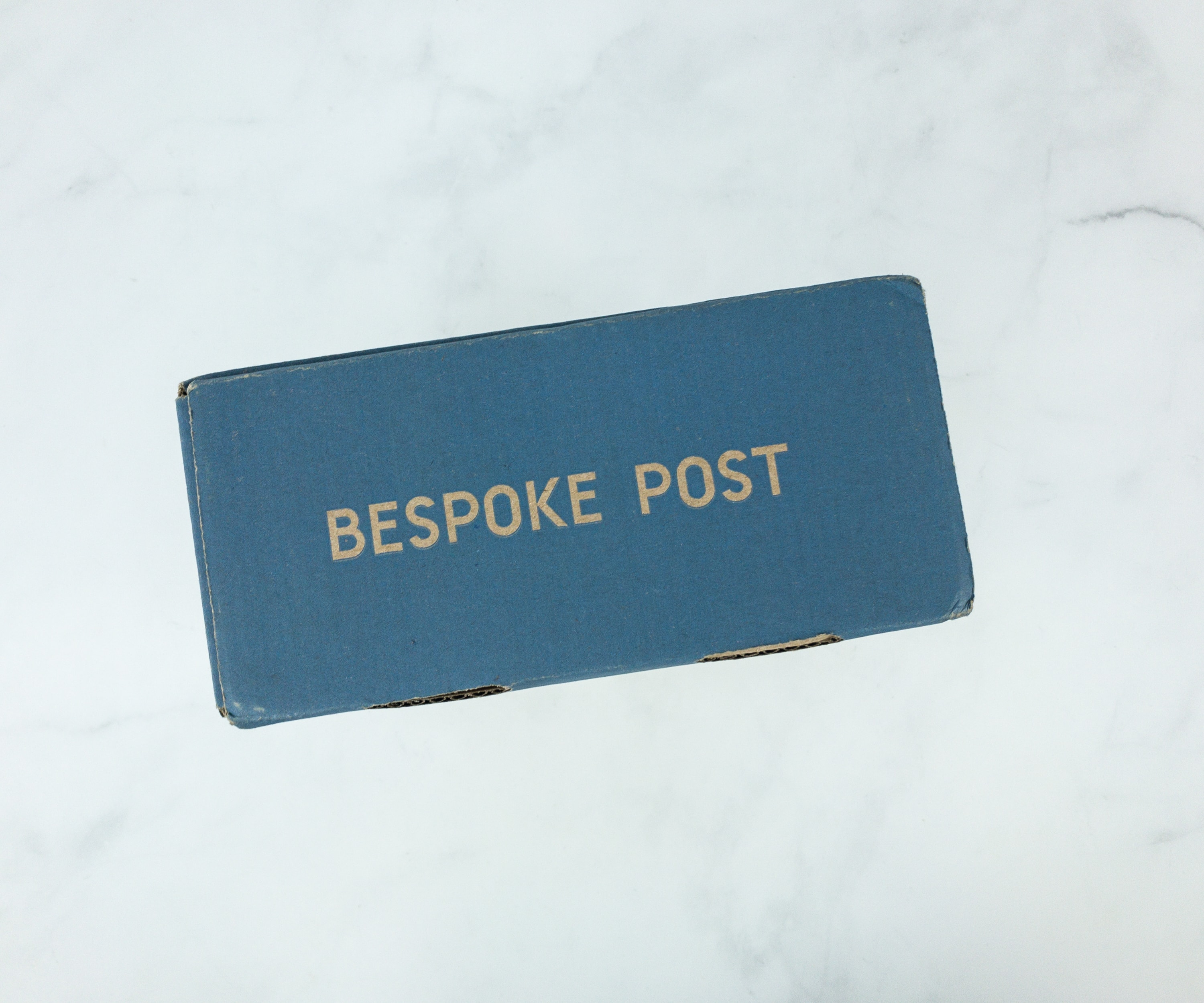 Bespoke Post Flash Sale: Get a FREE Mystery Box!
