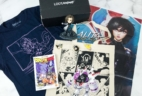 Loot Anime February 2019 Subscription Box Review & Coupons – POWERS