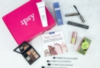 Ipsy Glambag Plus March 2019 Review