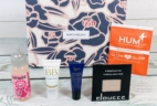 Birchbox March 2019 Box Review + Coupon