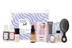 The Workout and Go Hair Kit – New Birchbox Kit Available Now + Coupons!