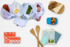 New Subscription Box: Mighty Essentials from Mighty Nest + Coupon!