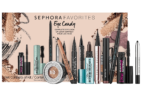 New Sephora Eye Candy Set Available Now + Coupons!