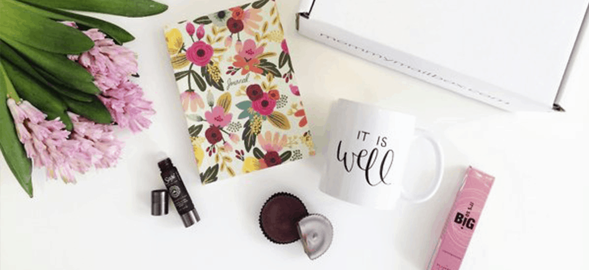 Cratejoy Mothering Sunday Sale: Over 40 Subscription Box Deals!