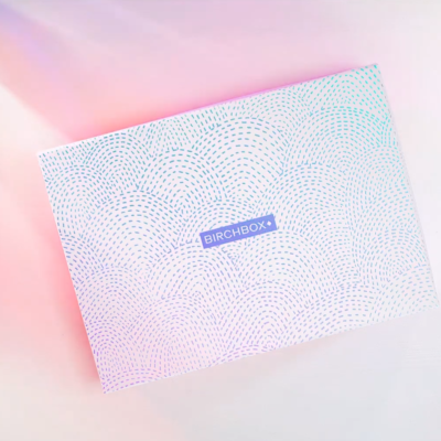 Birchbox April 2019 Spoilers & Coupon – Sample Choice and Curated Boxes