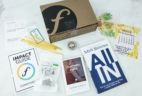FaithBox March 2019 Subscription Box Review
