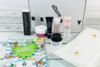 Allure Beauty Box March 2019 Subscription Box Review & Coupon