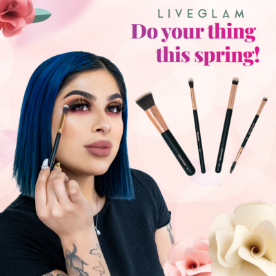 MorpheMe April 2019 Brush Club Full Spoilers + Coupon!
