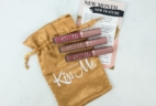 KissMe Lipstick Club Subscription Box Review + FREE Lipstick Coupon – Hot Commodity Bundle