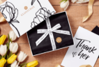 GLOSSYBOX Mother's Day Limited Edition Box Flash BOGO Sale!