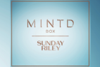 MINTD May 2019 Sunday Riley Box Spoiler #2