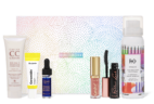 Birchbox Coupon: Start Your Subscription With The April 2019 Curated Box!
