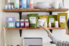 Brandless Health & Wellness Subscription Available Now + Coupons!