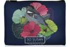 So Susan Color Curate April 2019 Full Spoilers!