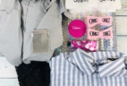 My Fashion Crate April 2019 Subscription Box Review