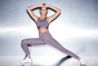 Fabletics April 2019 Selection Time + New Member Coupon!