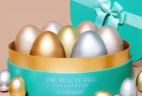Look Fantastic 2019 Beauty Egg Collection Available Now + FULL SPOILERS + Coupon!