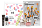 The Nail Refresh Kit – New Birchbox Kit Available Now + Coupons!