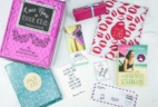 Once Upon a Book Club March 2019 Subscription Box Review + Coupon – Adult Box